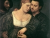 the-venetian-lovers