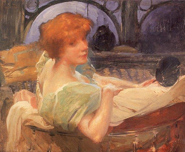 portrait-de-madame-georges-rodenbach