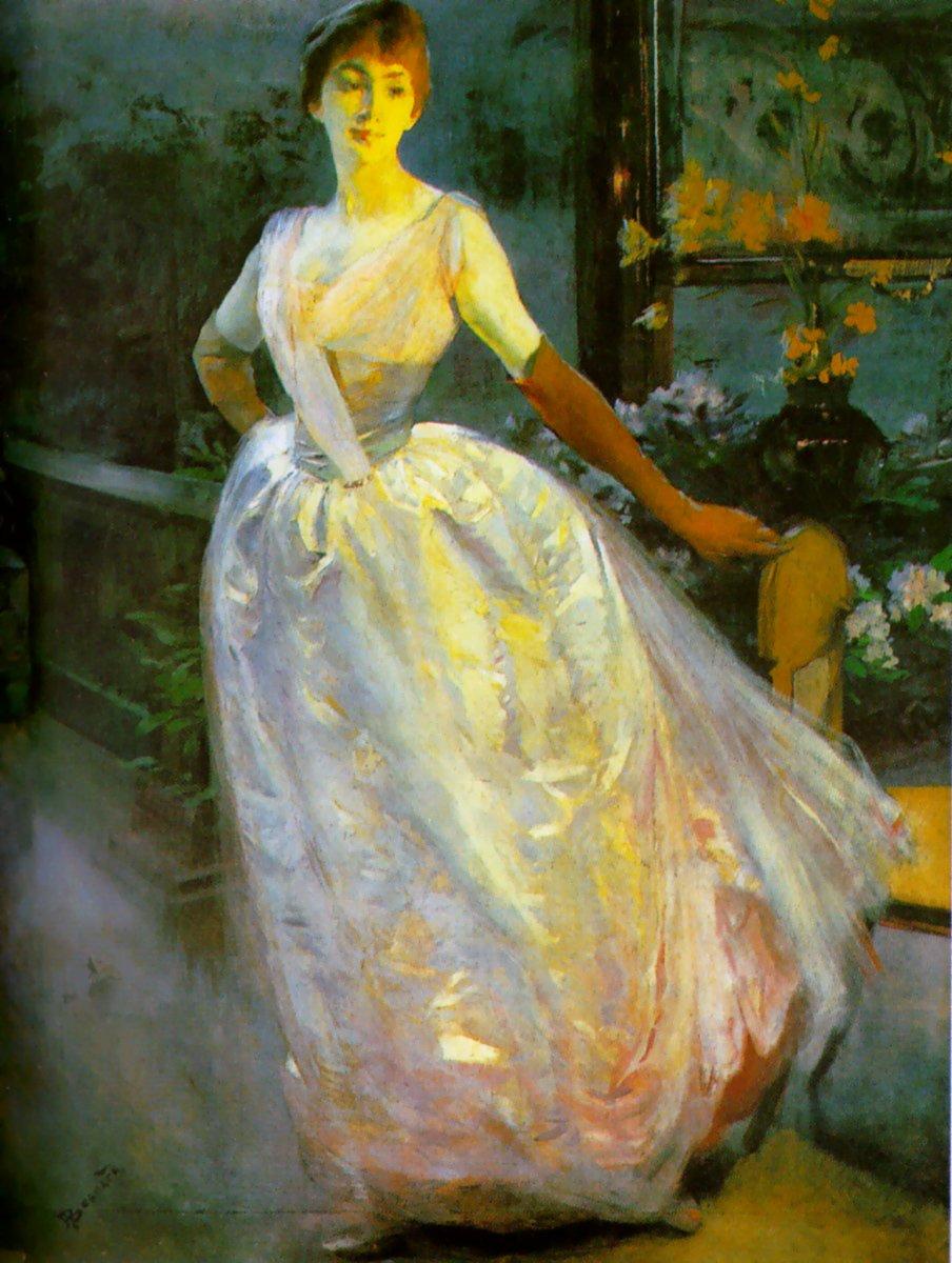 portrait-of-madame-roger-jourdain
