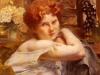 le-femme-aux-cheveux-roux