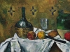 27_5_lg-still-life-flask-glass-and-jug-fiasque-verre-et-poterie-ca-1877