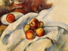 apples-on-a-sheet