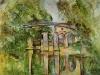 aqueduct-and-lock