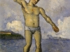bather-with-outstreched-arms