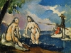 bathers-and-fisherman-with-a-line