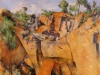 bibemus-quarry-1
