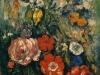 bouquet-of-flowers