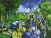 cezanne-a-lunch-on-grass