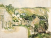 cezanne-a-turn-in-the-road-at-la-roche-guyon