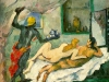 cezanne-afternoon-in-naples