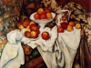 cezanne-apples-and-oranges