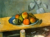 cezanne-apples-peaches-pears-and-grapes