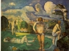 cezanne-bathers-at-rest