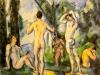 cezanne-bathers-hermitage