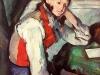 cezanne-boy-in-a-red-waistcoat