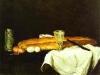 cezanne-bread-and-eggs