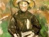 cezanne-child-with-straw-hat