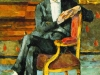 cezanne-chocquet-seated