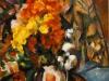 cezanne-chrysanthemums
