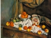 cezanne-compotier-pitcher-and-fruit