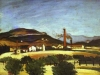 cezanne-factories-near-the-mount-of-cengle