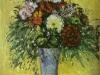 cezanne-flowers-in-a-blue-vase