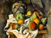 cezanne-ginger-jar-and-fruit
