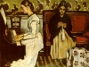 cezanne-girl-at-the-piano