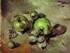 cezanne-green-apples