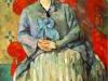 cezanne-hortense-fiquet-in-a-striped-skirt