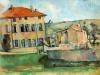 cezanne-house-and-farm-at-jas-de-bouffan