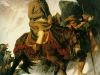 napoleon-crossing-the-alps