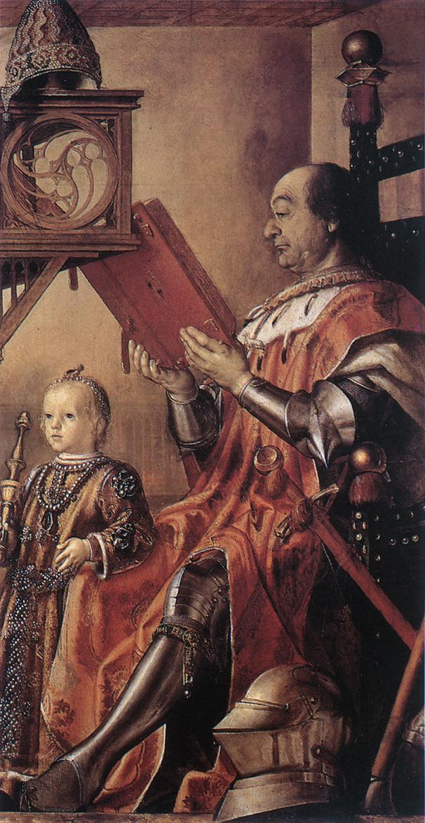 prince-federico-da-montefeltro-and-his-son