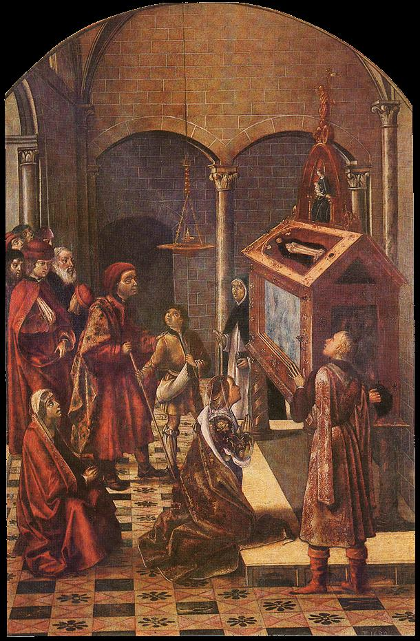 the-tomb-of-saint-peter-martyr