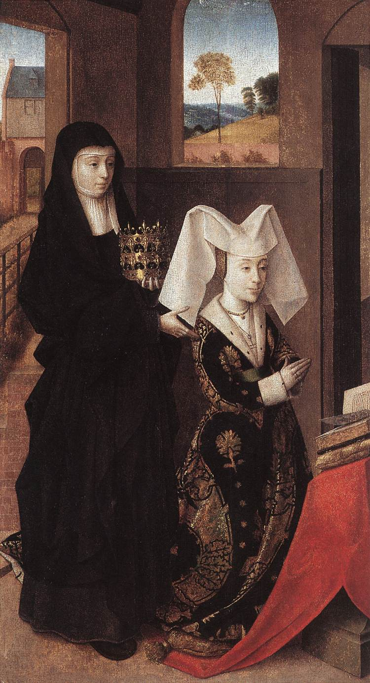 isabel-of-portugal-with-st-elizabeth
