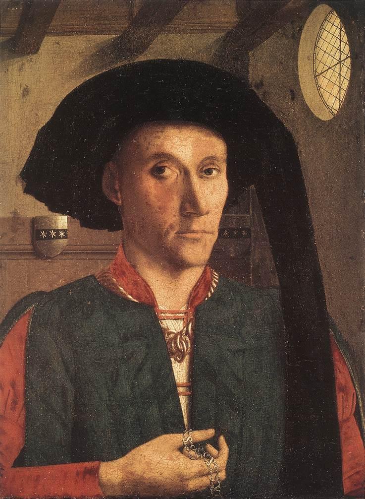 portrait-of-edward-grimston