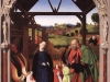 nativity-1