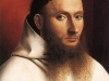potrait-of-a-carthusian