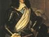 king-louis-xiii