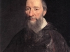 portrait-of-bishop-jean-pierre-camus