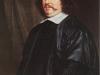 portrait-of-henri-groulart