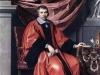 portrait-of-omer-talon