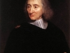 portrait-of-robert-arnauld-dandilly