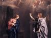 the-annunciation-2