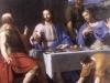 the-supper-at-emmaus