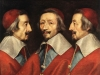 triple-portrait-of-richelieu