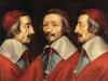 triple-portrait-of-richelieu