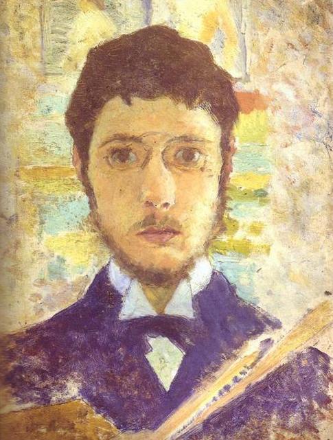 bonnard-kendi-portresi