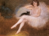 ballerina-with-a-black-cat