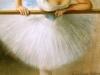 danseuse-1